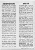OUTDOOR SOUTHWEST - Desert Magazine of the Southwest - Page 5