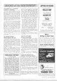OUTDOOR SOUTHWEST - Desert Magazine of the Southwest - Page 4