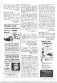 OUTDOOR SOUTHWEST - Desert Magazine of the Southwest - Page 6