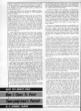 OUTDOOR SOUTHWEST %>- - Desert Magazine of the Southwest - Page 2