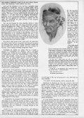 OUTDOOR SOUTHWEST %>- - Desert Magazine of the Southwest - Page 3