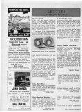 OUTDOOR SOUTHWEST %>- - Desert Magazine of the Southwest - Page 4