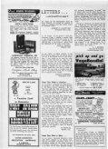 OUTDOOR SOUTHWEST %>- - Desert Magazine of the Southwest - Page 6