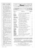 By helen k. burbank - Desert Magazine of the Southwest - Page 3