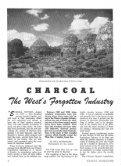 By helen k. burbank - Desert Magazine of the Southwest - Page 4