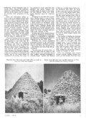 By helen k. burbank - Desert Magazine of the Southwest - Page 5