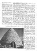 By helen k. burbank - Desert Magazine of the Southwest - Page 6