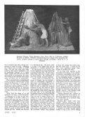 By helen k. burbank - Desert Magazine of the Southwest - Page 7