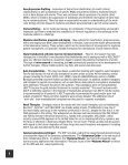 Salamanca, SPAIN May 23-27, 2003 - International Myeloma ... - Page 5