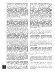 Salamanca, SPAIN May 23-27, 2003 - International Myeloma ... - Page 7