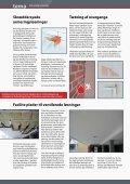 Hent tema om Rockidan udvendig isolering i pdf - Page 2