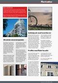 Hent tema om Rockidan udvendig isolering i pdf - Page 3
