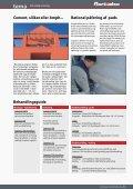 Hent tema om Rockidan udvendig isolering i pdf - Page 4