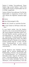 VELCADE - International Myeloma Foundation - Seite 7