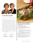 repas joyeux de saison : tomates à l'heure du lunch - My Epicure - Page 3