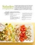 repas joyeux de saison : tomates à l'heure du lunch - My Epicure - Page 4