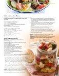 repas joyeux de saison : tomates à l'heure du lunch - My Epicure - Page 5