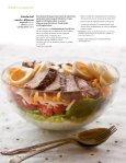repas joyeux de saison : tomates à l'heure du lunch - My Epicure - Page 6