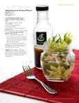repas joyeux de saison : tomates à l'heure du lunch - My Epicure - Page 7