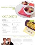 Magazine - Home of Liz Pitts - Page 3