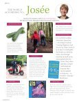 Magazine - Home of Liz Pitts - Page 4