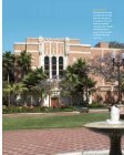 USC LAW - USC Gould School of Law - University of Southern ... - Page 3