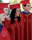 USC LAW - USC Gould School of Law - University of Southern ... - Page 4
