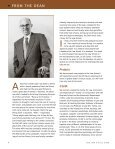 FE ATURED ART ICLES From the Dean by - USC Gould School of ... - Page 4