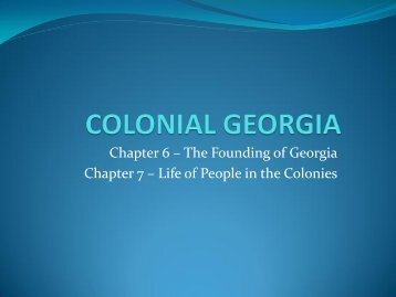 COLONIAL GEORGIA.pdf
