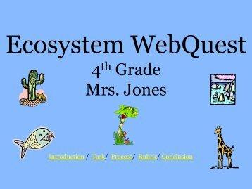 Ecosystem Webquest.pdf