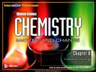 CMC Chapter 08