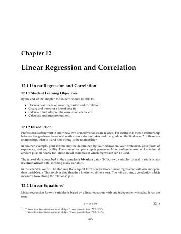 Printables Correlation Worksheet correlation and linear regression worksheet answers intrepidpath group key greenleecds