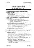 Tinglysning - RASMUSSEN / Data - Page 6