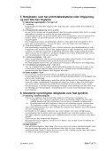 Tinglysning - RASMUSSEN / Data - Page 7
