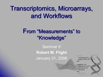 Download my departmental research seminar (PDF) - Myweb.dal.ca