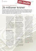 PIRATKURVEN ER KNÆKKET - Søfartens Ledere - Page 4