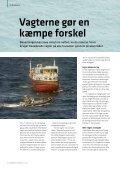 PIRATKURVEN ER KNÆKKET - Søfartens Ledere - Page 6