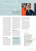 PIRATKURVEN ER KNÆKKET - Søfartens Ledere - Page 7