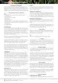 Dakofo's køb-, salgs- og leveringsbetingelser, juli 2009 - Danish Agro - Page 2