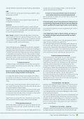 Dakofo's køb-, salgs- og leveringsbetingelser, juli 2009 - Danish Agro - Page 3
