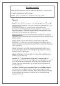 2011 - Danske Fysioterapeuter - Page 3