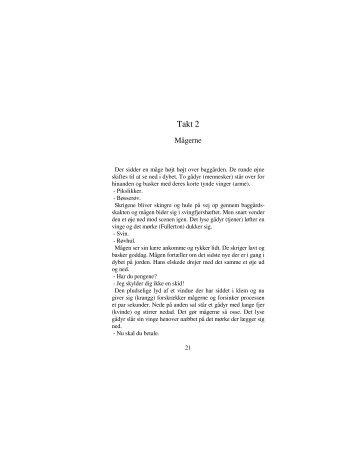 download som pdf - Romanhaven