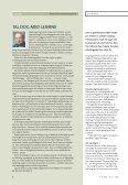 vi lejere 4-06 - Lejernes LO - Page 2