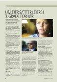 vi lejere 4-06 - Lejernes LO - Page 4