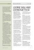 vi lejere 4-06 - Lejernes LO - Page 5