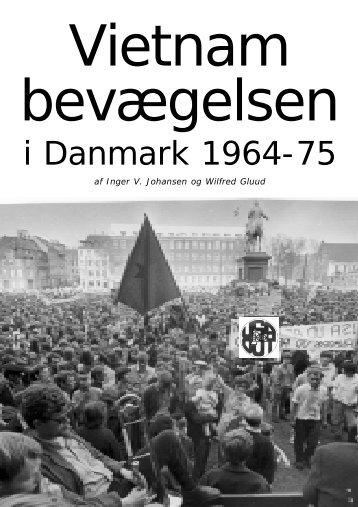 Kan downloades her som PDF-fil - Dansk Vietnamesisk Forening