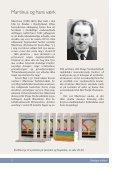 Udvalgte artikler - Martinus Institut - Page 2