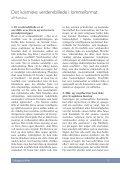 Udvalgte artikler - Martinus Institut - Page 3