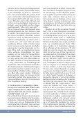 Udvalgte artikler - Martinus Institut - Page 4
