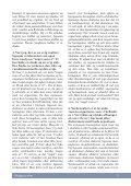Udvalgte artikler - Martinus Institut - Page 5